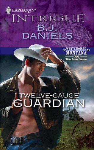 twelve-gauge-guardian