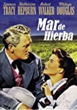 The Sea of Grass (Mar de Hierba) Spanish import