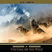 The Call of the Wild (Golden Deer Classics) | Jack London