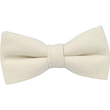 UK. Vintage Green Tweed Great Quality /& Reviews Wool Pre-Tied Mens Bow Tie
