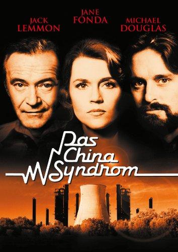 Das China-Syndrom Film