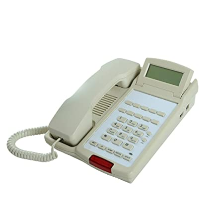 Single Line Room Telephone, Home Phone, Multi Function Phone, Landline,