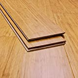 Ambient Bamboo - Bamboo Flooring