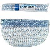 Aqua Bath Mat As Seen On Tv