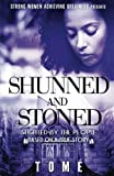 download ebook shunned and stoned:slighted by the people pdf epub