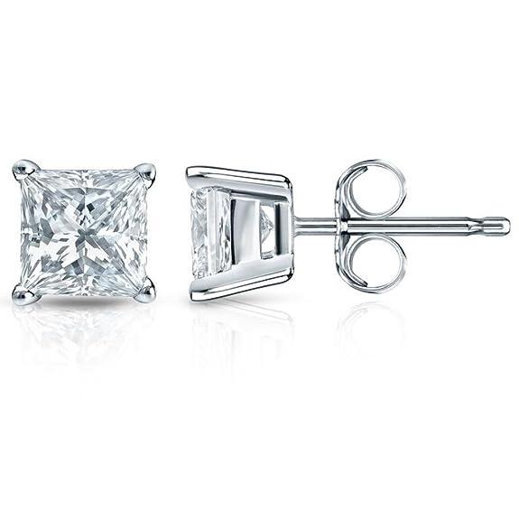 Spouse Christmas Gift Ideas Part - 27: Fabulous Amazing Christmas Gift Diamond Stud With Christmas Gift Ideas For  Wife.