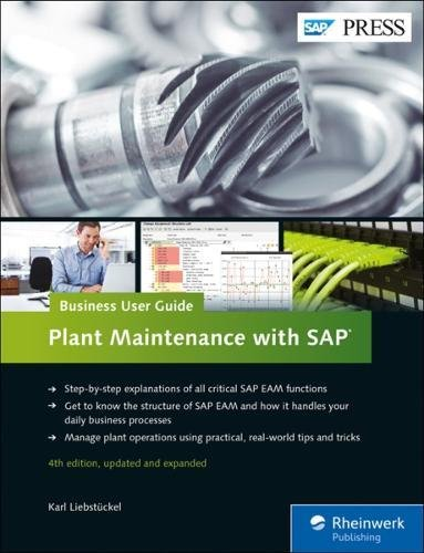 sap-plant-maintenance-sap-pm-business-user-guide-4th-edition-sap-press