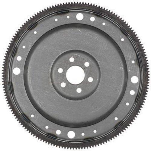 ATP Automotive Z-134 Automatic Transmission Flywheel Flex-Plate