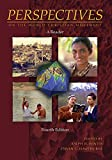 Perspectives on the World Christian Movement: A