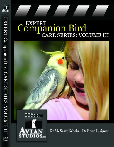 expert-companion-bird-care-series-volume-iii