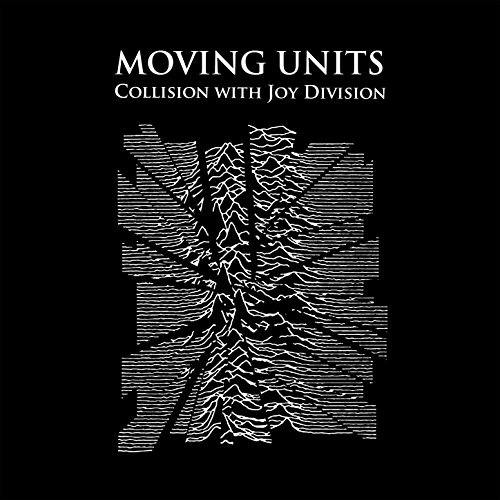Collision with Joy Division