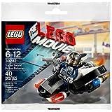 LEGO The LEGO Movie: Super Secret Police Enforcer Set 30282 (Bagged)