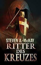 Ritter Des Kreuzes (German Edition)