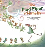 The Pied Piper of Hamelin (World Classics)