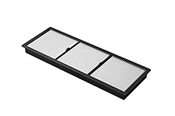 Epson Air Filter - ELPAF51 - Accesorio para proyector (Kit de ...