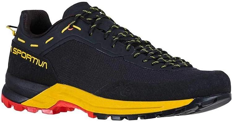 La Sportiva TX Guide, Zapatillas de montaña Hombre