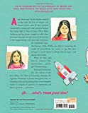 Girls Think of Everything: Stories of Ingenious