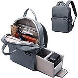 Camera Backpack DSLR/SLR Camera Bag Multifunction Travel Outdoor Waterproof Tablet Laptop Bag for Sony Canon Nikon