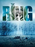 The Ring poster thumbnail