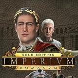 Imperium Romanum Gold Edition [Download]
