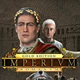 Imperium Romanum Gold Edition [Download]