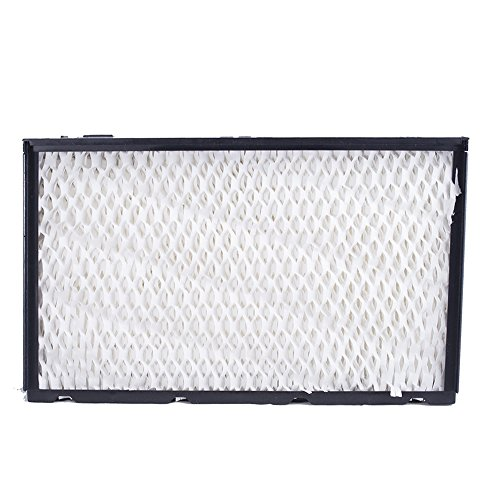 "BestAir CB41, Essick 1041 Replacement, Paper Wick Humidifier Filter, 17"" x 5"" x 10"""