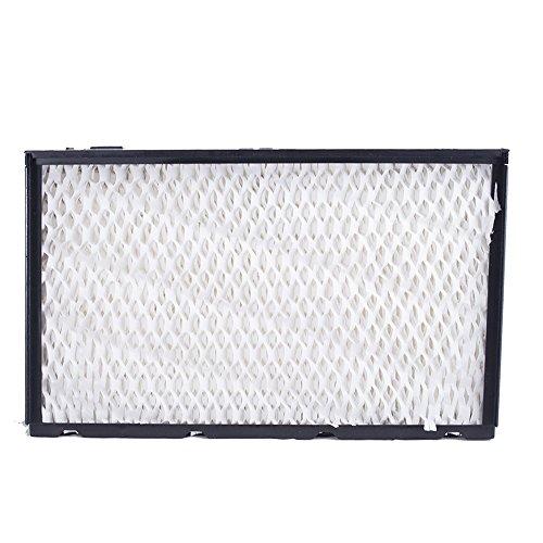 humidifier 1041 - 1