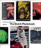 The Dutch Photobook, Frits Giertsberg and Rik Suermondt, 1597112003
