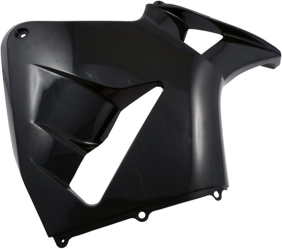 PC37 ABS unlackiert 03-06 Verkleidung Seitenteil links f/ür CBR 600 RR