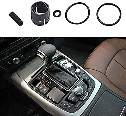 research.unir.net gearbox Car Transmission & Drivetrain Parts Gear ...