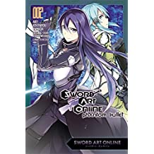 Sword Art Online: Phantom Bullet, Vol. 2 (manga)