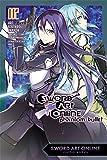 Sword Art Online: Phantom Bullet, Vol. 2 - manga (Sword Art Online Manga)