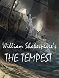 William Shakespeare's Drama The Tempest