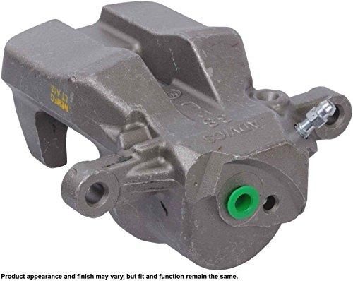 A1 Cardone 19-7049 Unloaded Brake Caliper