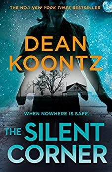 Download for free The Silent Corner