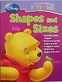 Winnie the Pooh Arts & Crafts Supplies