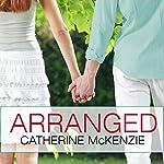 Arranged | Catherine McKenzie