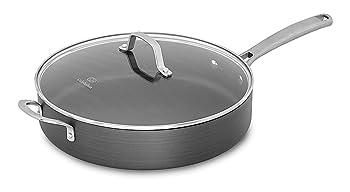 Calphalon Saute Pan