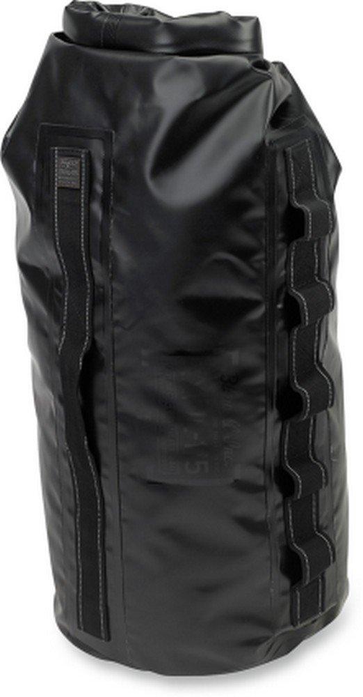 Biltwell Inc. Exfil-115 Gear Bag Black by Biltwell (Image #4)
