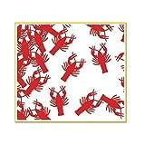 Crawfish Confetti (Pack of 48)
