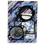 Athena P400427870019 Complete Gasket Kit