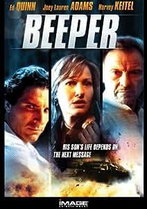 Beeper [Import]