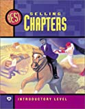Best-Selling Chapters, McGraw-Hill - Jamestown Education Staff, 0890618453