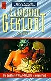 download ebook geklont. die cyteen- trilogie in einem band. pdf epub