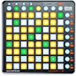 Computer Recording - Novation Launchpad S 64-Button Ableton Controller (OLD MODEL)