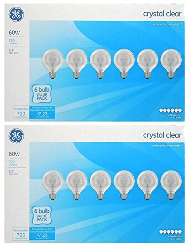 Buy led bulb for bathroom