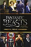 """Magical Movie Handbook (Fantastic Beasts and Where to Find Them)"" av Michael Kogge"
