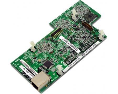 NEC 670104 - NEC Univerge SV8100 PZ-32IPLA VoIP Daughter Board -