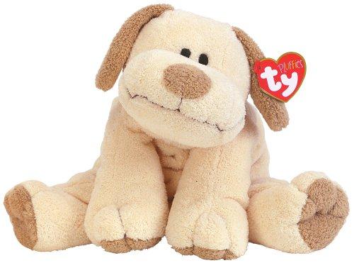 Ty PLOPPER - Dog