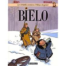 Bielo aleksis strogonov 01